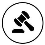 Výkup domů v exekuci, zástavě nebo zatížené věcným břemenem